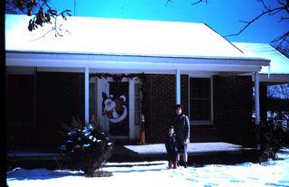 12-20-2009_005